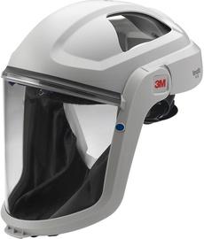 3M Versaflo High Impact Face Shield M-107