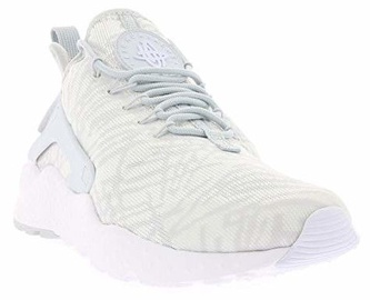 Nike Running Shoes Air Huarache 818061-100 White 41