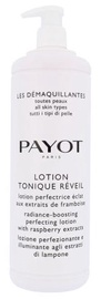 Payot Radiance Boosting Lotion Tonic 1000ml