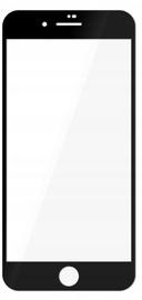 3MK NeoGlass Screen Protector For Apple iPhone 7/8 Black