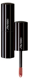 Shiseido Lacquer Rouge Liquid Lipstick 6ml RS322