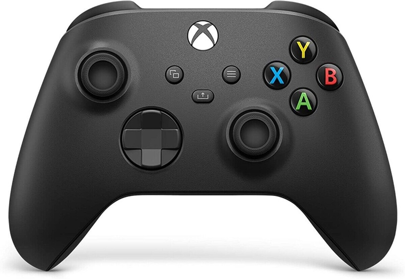 Игровой пульт Microsoft