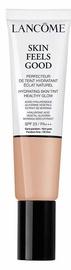 Lancome Skin Feels Good Hydrating Skin Tint 32ml 03N