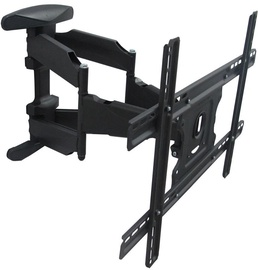 4World Wall Mount For LCD 32 - 75'' 10584