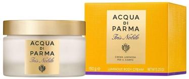 Acqua Di ParmaIris Nobile 150ml Body Cream