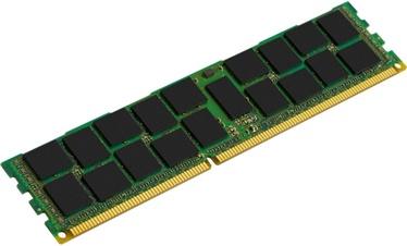 Lenovo 16GB 2666MHz CL19 DDR4 ECC 7X77A01303
