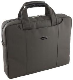 Esperanza ET179 Notebook Bag 15.6'' Black