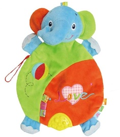 Игрушка для сна Funikids Elephant 692509