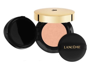 Lancome Teint Idole Ultra Cushion Foundation 13g 025
