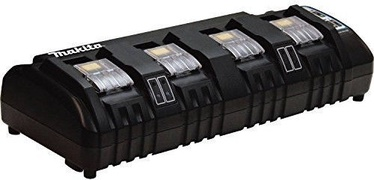 Makita Battery Charger DC18SF