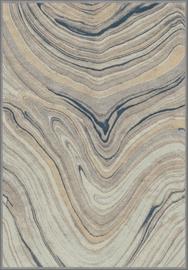 Paklājs Verbatex Vintage 896/477110, 250x200 cm