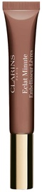 Lūpų balzamas Clarins Instant Light Natural Lip Perfector 06, 12 ml