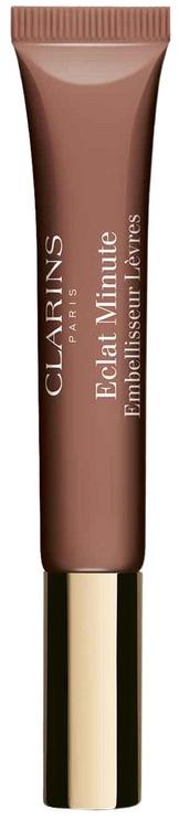 Бальзам для губ Clarins Instant Light Natural Lip Perfector 06, 12 мл