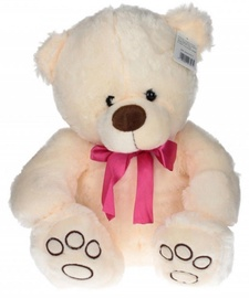 Axiom Bear Vincent 40cm