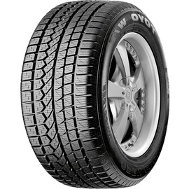 Toyo Open Country W/T 275 55 R17 109H