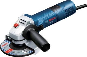 Bosch GWS 7-115 Angle Grinder 720W