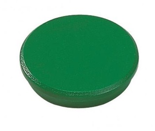 Dahle Magnets For Boards 32mm 10pcs Green
