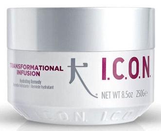 I.C.O.N. Transformational Infusion Hydrating Remedy 250g