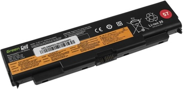 Green Cell Pro Laptop Battery For Lenovo ThinkPad T440t 5200mAh