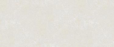 Tapetas flizelino pagrindu, Stenova, 889867, Domingo, kreminis, sidabrinis, tekstūrinis