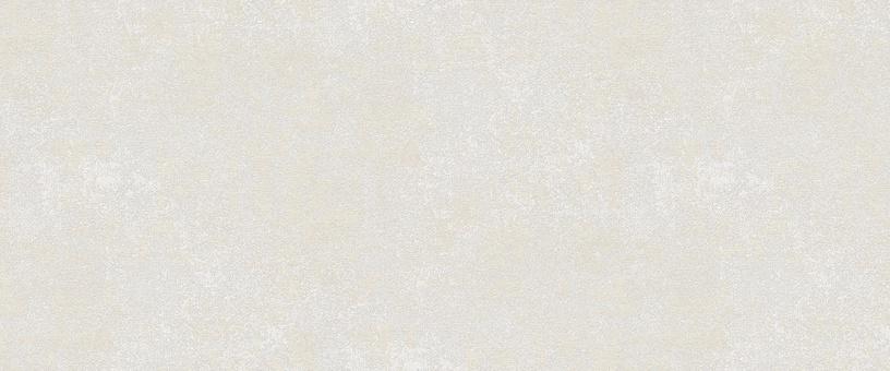 Viniliniai tapetai, Victoria Stenova, Domingo, 889867, 1.06 m