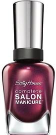 Sally Hansen Complete Salon Manicure Nail Color 14.7ml 641