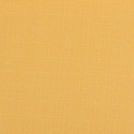 Ritininė užuolaida Shantung 852, 140 x 170 cm