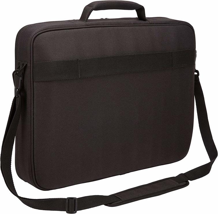 Case Logic Advantage 17.3 Messenger Bag Black 3203991
