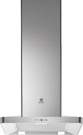 Garų rinktuvas Electrolux EFF60560OX