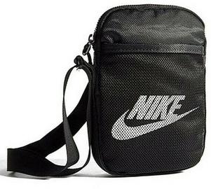 Nike Heritage Smit Bag BA5871 010 S