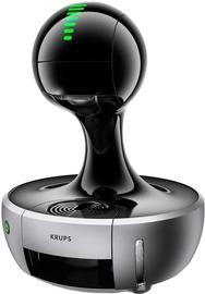 Krups KP350B31