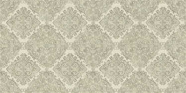 Flizelino tapetai, Rasch, 959437, Maximum XV, smėliniai, klasikiniai raštai