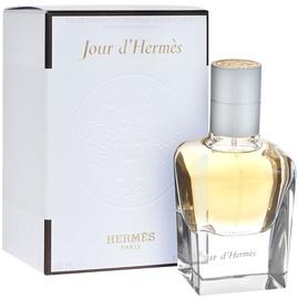 Hermes Jour d´Hermes 50ml EDP