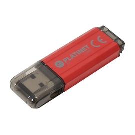 USB atmintinė Platinet 43436 V-Depo USB 2.0, 32 GB