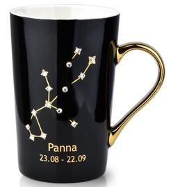 Mondex Zodiac Mug Virgo 430ml