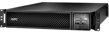 APC Smart-UPS SRT 3000VA RM 230V