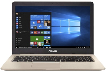 Asus VivoBook Pro 15 N580GD Grey N580GD-E4434T