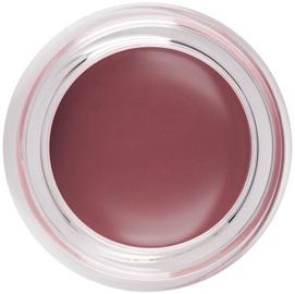 Inglot AMC Lip Paint 4.5g 55