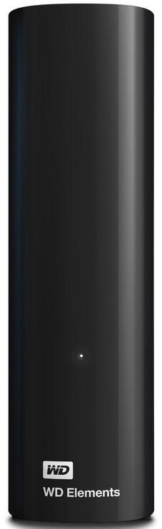 "Western Digital 3.5"" Elements Desktop 10TB"