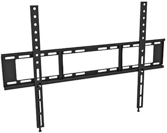 "ValueLine VLMFL Universal TV Wall Mount 37""-70"""