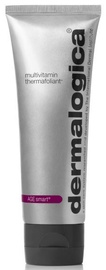 Sejas skrubis Dermalogica Age Smart Multivitamin Thermafoliant, 75 ml