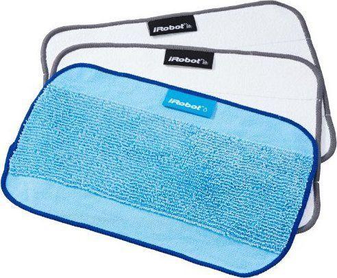 iRobot Braava 390T Microfiber Cleaning Cloths