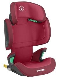 Maxi-Cosi Morion I-Size Basic Red 15-36kg