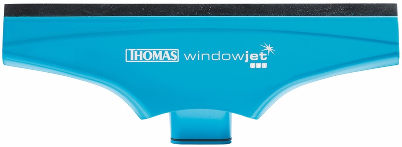 Thomas WindowJet 2 in 1 785201 Blue
