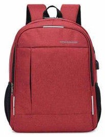 Avatar FF 20 Backpack Red