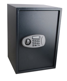 Elektrooniline seif Vagner SDH, 360x350x520 mm