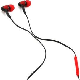 Omega Freestyle FH1012 In-Ear Earphones Black
