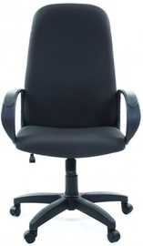 Chairman 279 Chair Grey