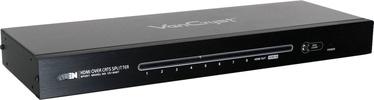Videosignaali jagaja (Splitter) Aten VS1808T 8-port HDMI Cat 5 Splitter