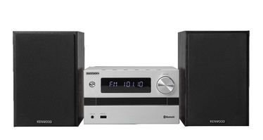 Kenwood M-718BT Mini Music System